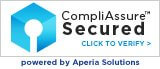 CompliAssure Secured