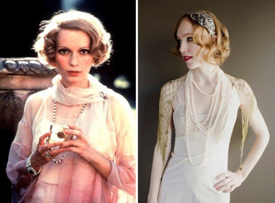 20s trends pearls