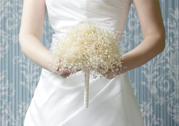 brides prestonbailey